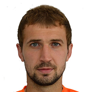 Игорь Зенькович