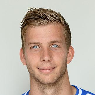 Феликс Видвальд