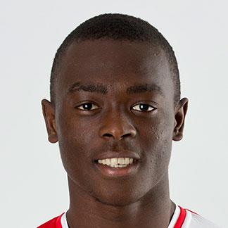 Ibrahima Cisse