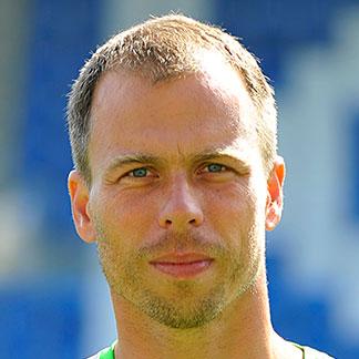 Roman Pavlík