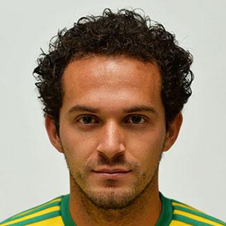 Marcos Ureña