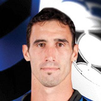 Pablo Fontanello