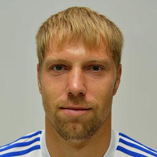 Bogdan Karuykin