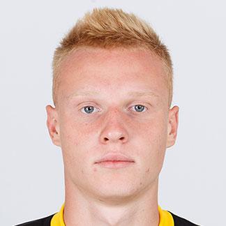 Vadim Paireli