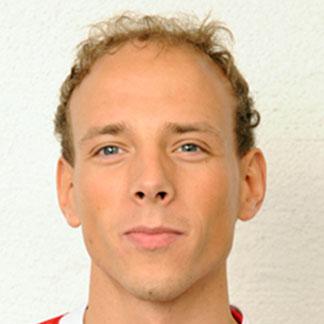 Рубен Кристиансен