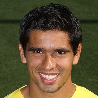 Anderson Luiz