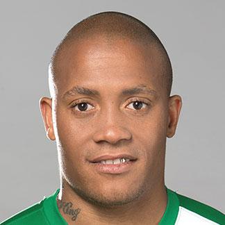 Dino Ndlovu