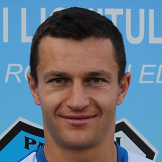 Bogdan Ungurușan