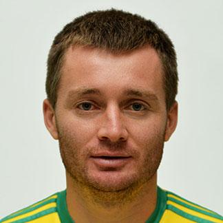 David Tsoraev
