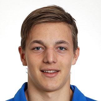 Casper Nielsen