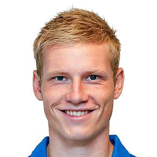 J. Andreasen