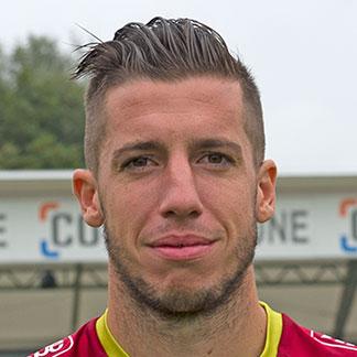 Raphaël Cacérès