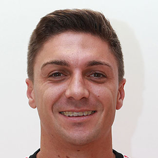 Guilherme Siqueira