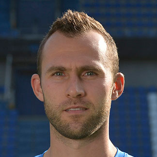 Thomas Buffel