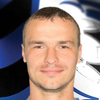 Павел Кутас