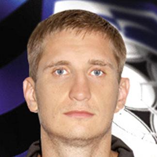 Sergei Samodin