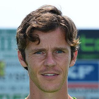 Karel D'Haene