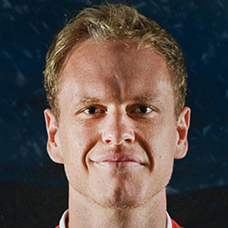 Lukas Schenkel