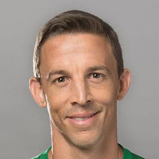 Густаво Бокколи
