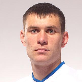 Sergei Politevich