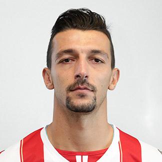 Kostas Giannoulis
