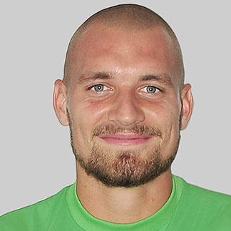 Мартин Полачек