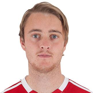 Rasmus Jönsson