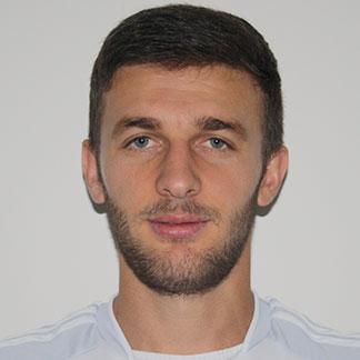Ahmadov