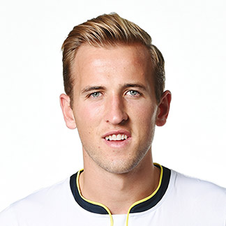 UEFA Europa League - HARRY KANE ��� UEFA.