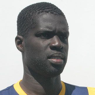 Khalifa Sankaré