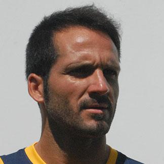 Fernando Usero