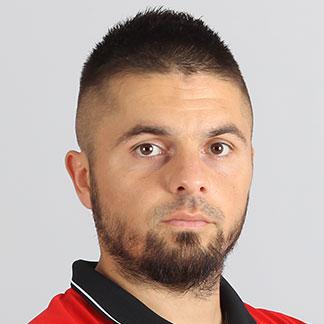 Fatih Atik