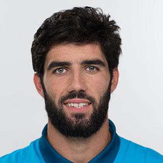 Luís Neto