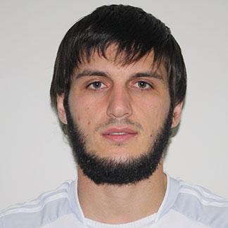 Hüseynov