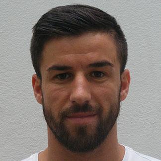 Gabriel Enache