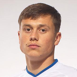 Ярослав Яроцкий