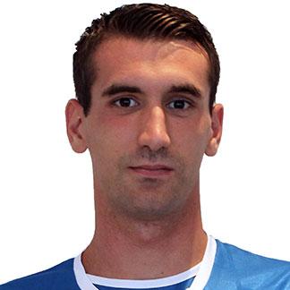 Ivan Boras