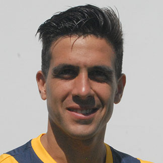 Хуан Мунафо