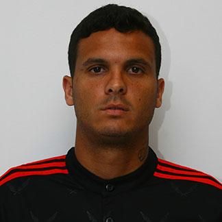Ramon Motta