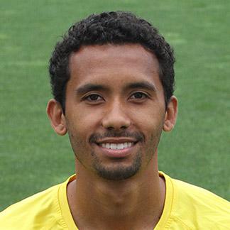 Bruno Nascimento