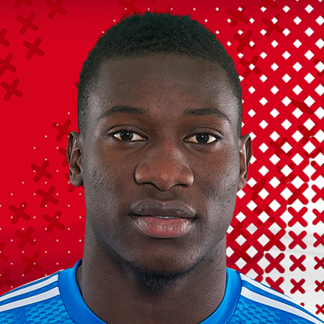 André Onana earned a  million dollar salary - leaving the net worth at 4 million in 2018
