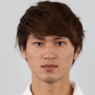 UEFA Europa League - Takumi Minamino – UEFA.com