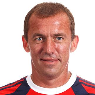 Olexandr Goryainov