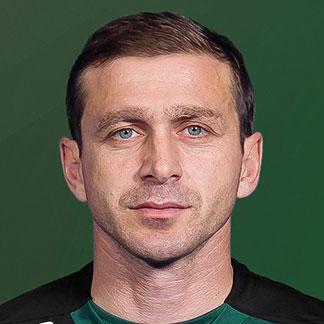 Ruslan Adzhindzhal