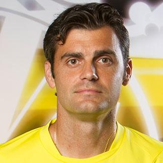 Хосе Дорадо