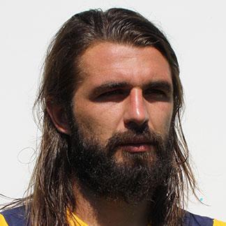 Giorgos Zisopoulos