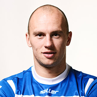 Ненад Адамович