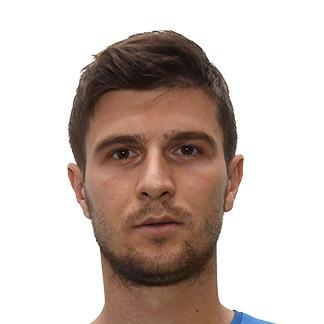 Семир Штилич