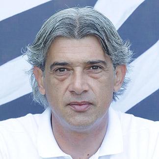 Зоран Милинкович