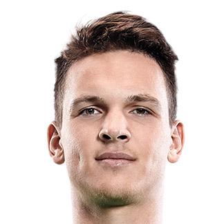 Ažbe Jug